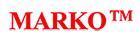 Motorni prekopalniki MARKO TM