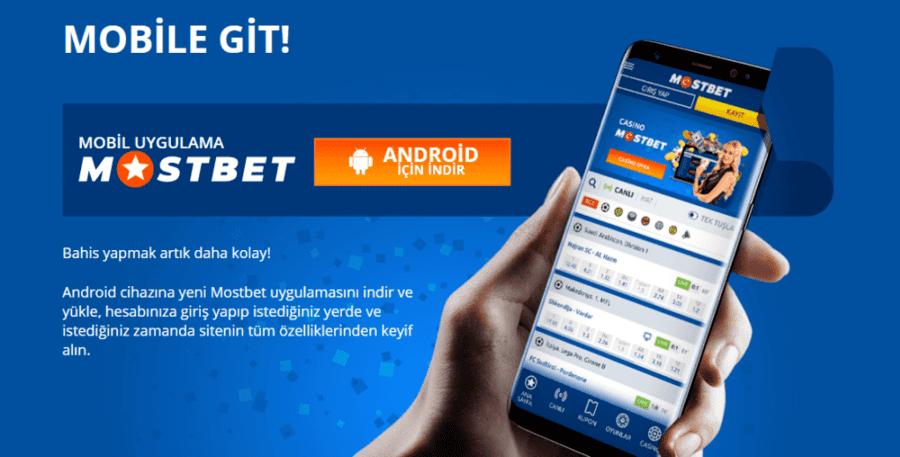 Mostbet Sportsbook: İnternetteki En Popüler Kumar Oyunlarını Oynayın